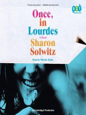 Phoebe Strole 183 Overdrive Rakuten Overdrive Ebooks