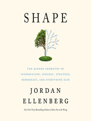 cover image of Shape