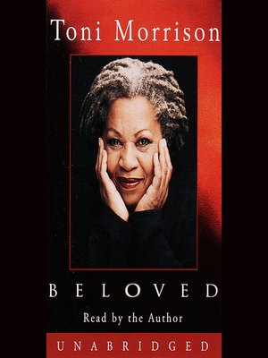Beloved by toni morrison overdrive rakuten overdrive ebooks beloved by toni morrison fandeluxe Images
