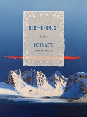 cover image of Northernmost