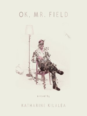 cover image of OK, Mr. Field
