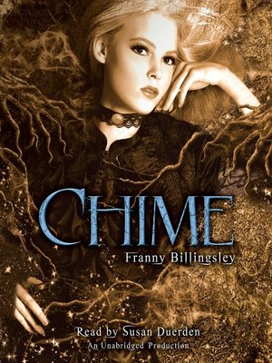 cover image of Chime