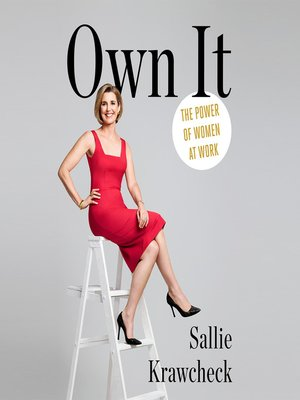 cover image of Own It