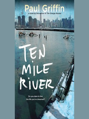 cover image of Ten Mile River