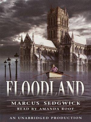 cover image of Floodland
