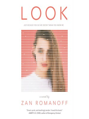 cover image of Look