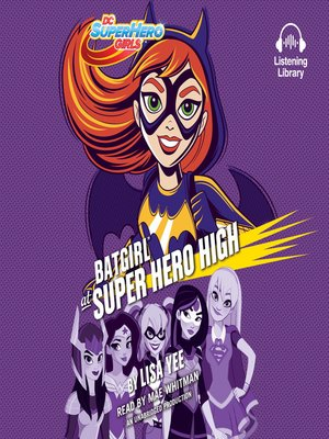 Comic and Graphic Books · OverDrive (Rakuten OverDrive