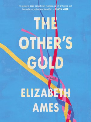 cover image of The Other's Gold