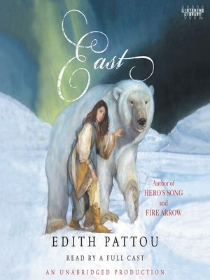 cover image of East