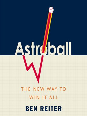 cover image of Astroball