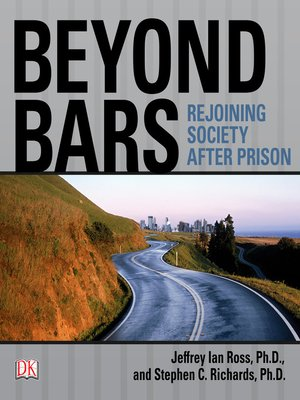 cover image of Beyond Bars