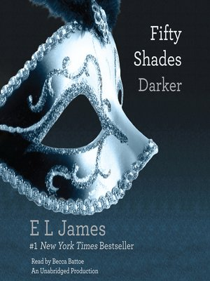 fifty shades of gray full movie download torrent magnet