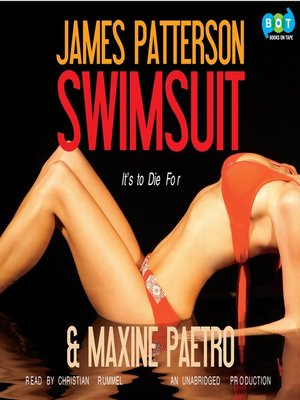 cover image of Swimsuit