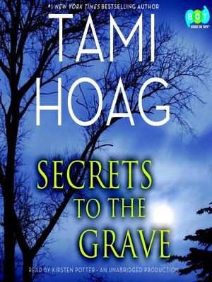 tami hoag ashes to ashes epub