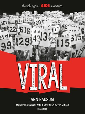 cover image of VIRAL
