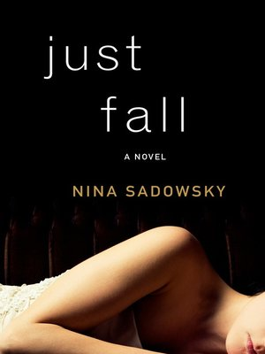 cover image of Just Fall
