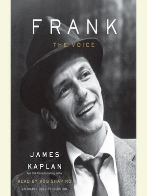 cover image of Frank