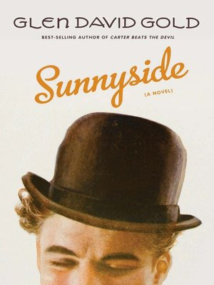 cover image of Sunnyside