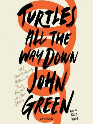Young Adult Literature · OverDrive (Rakuten OverDrive