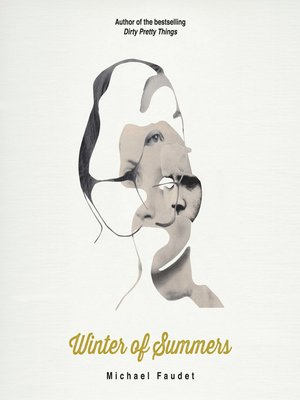 cover image of Winter of Summers