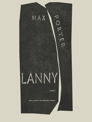 cover image of Lanny