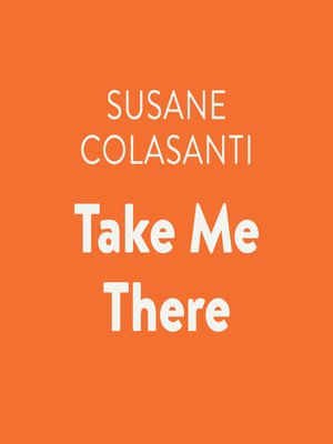 cover image of Take Me There