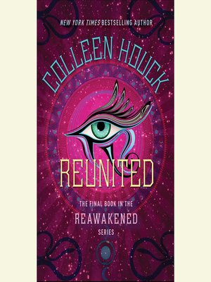 cover image of Reunited