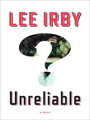 cover image of Unreliable