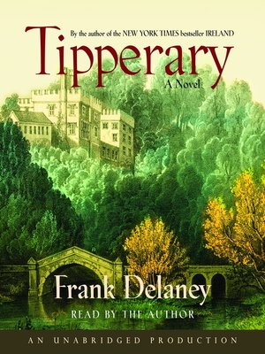 cover image of Tipperary