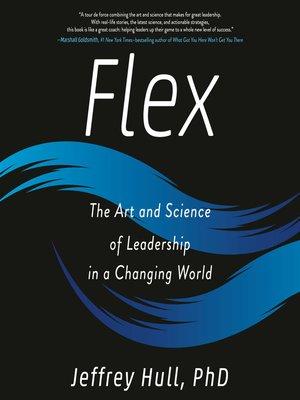 cover image of Flex