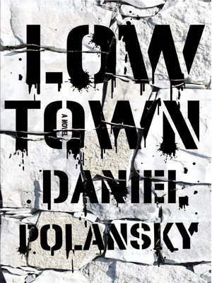 cover image of Low Town