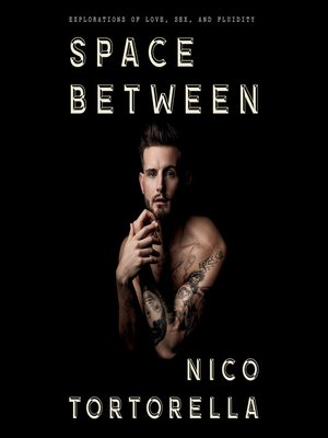 cover image of Space Between