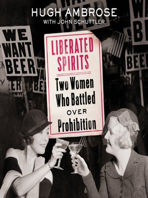 cover image of Liberated Spirits