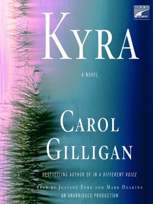 cover image of Kyra