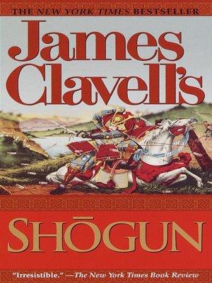 James Clavell Overdrive Rakuten Overdrive Ebooks Audiobooks