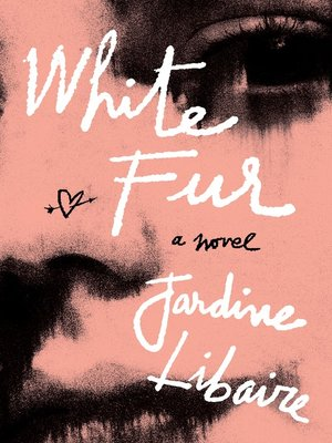 cover image of White Fur