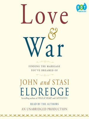 cover image of Love and War