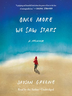 cover image of Once More We Saw Stars