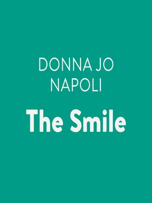 cover image of The Smile