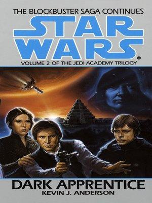 the jedi academy trilogy epub