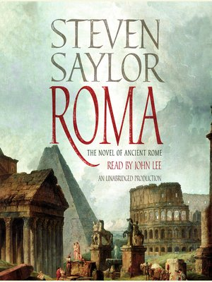 cover image of Roma