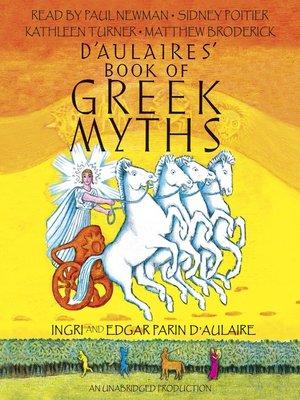 chariots of the gods ebook pdf