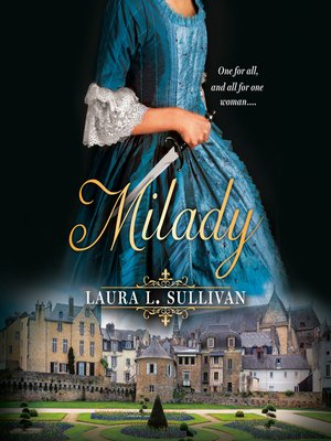cover image of Milady