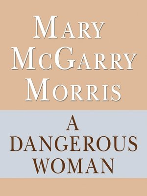 mary mcgarry morris ebook.bike
