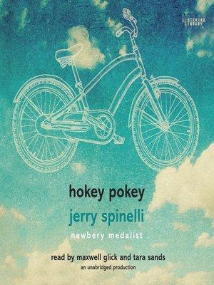 cover image of Hokey Pokey