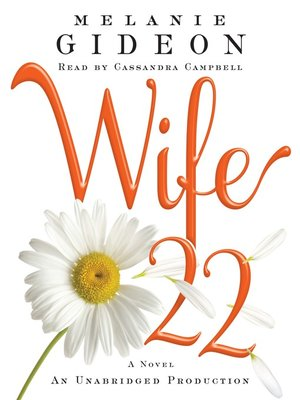 cover image of Wife 22
