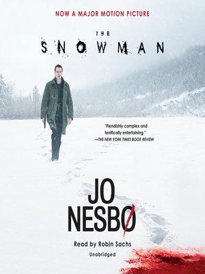 jo nesbo the son torrent download