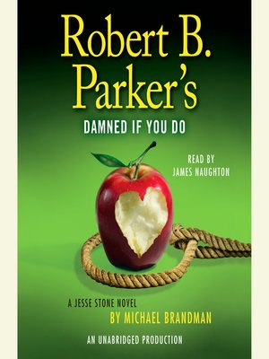 cover image of Damned If You Do