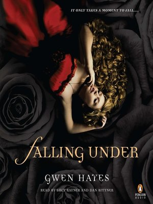 cover image of Falling Under