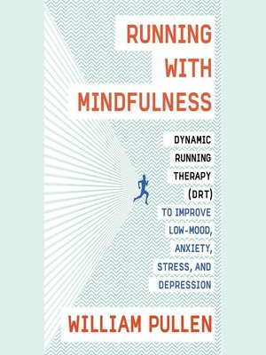 cover image of Running with Mindfulness